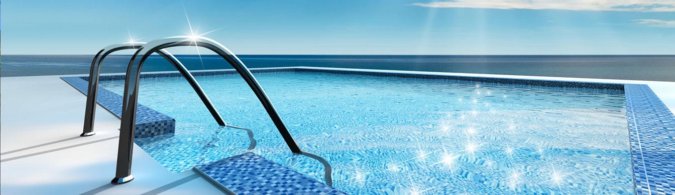 Mantenimiento piscina m laga gelimser for Piscina inacua malaga